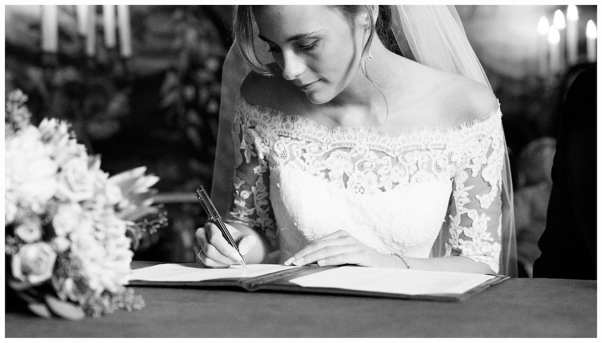 Bruidsfotografie Rianne Veldman 14