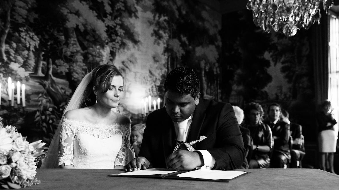 Bruidsfotografie Rianne Veldman 15