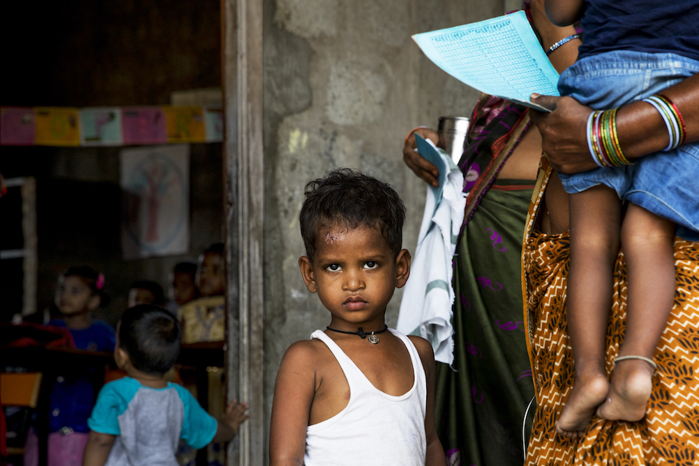 Leven in India Rianne Veldman9