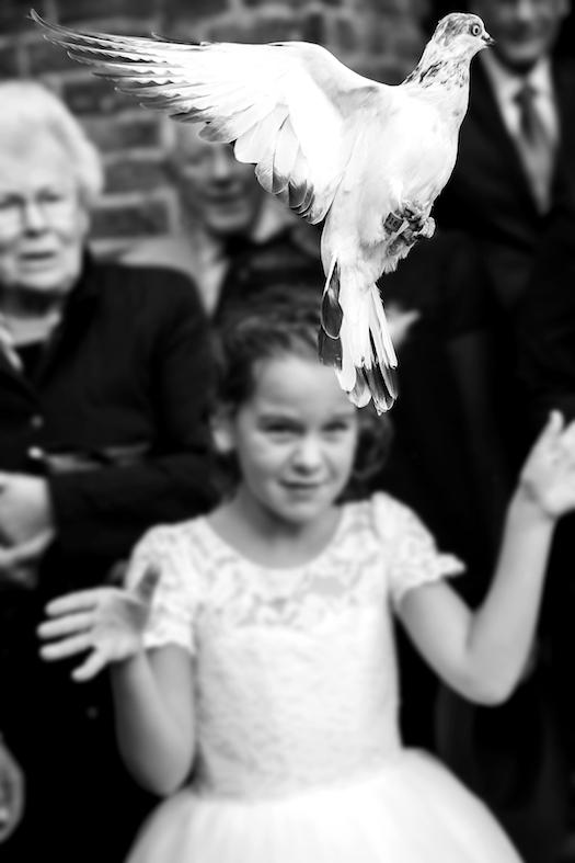 Bruidsfotografie Rianne Veldman 18