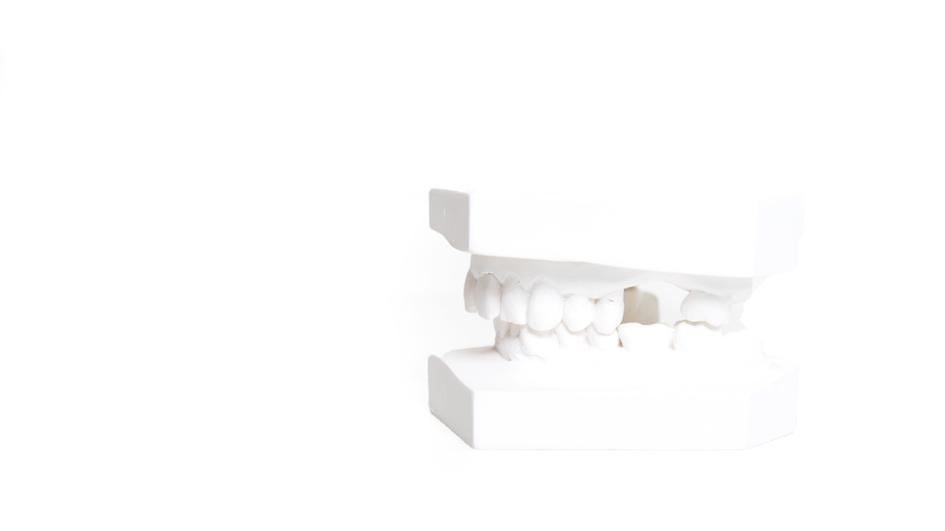 Tandartspraktijk van Beveren en Kleijer 13