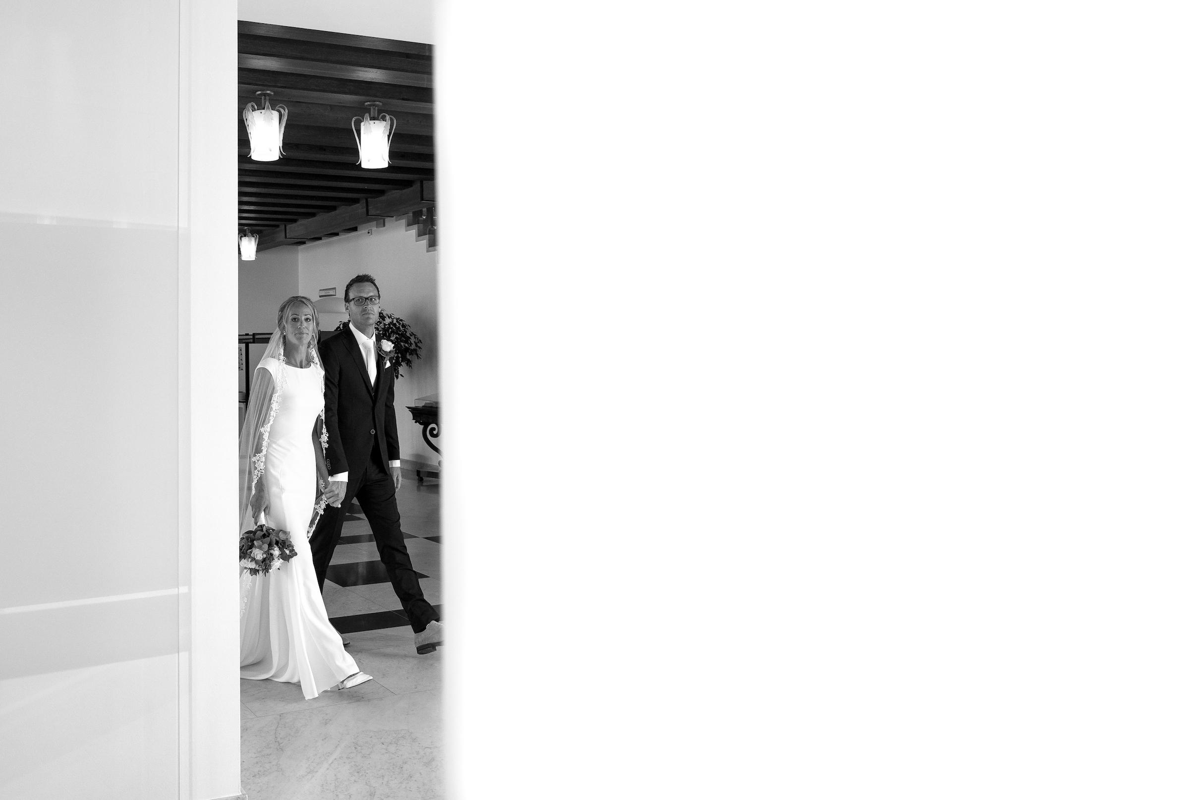 Bruidsfotografie Rianne Veldman 3