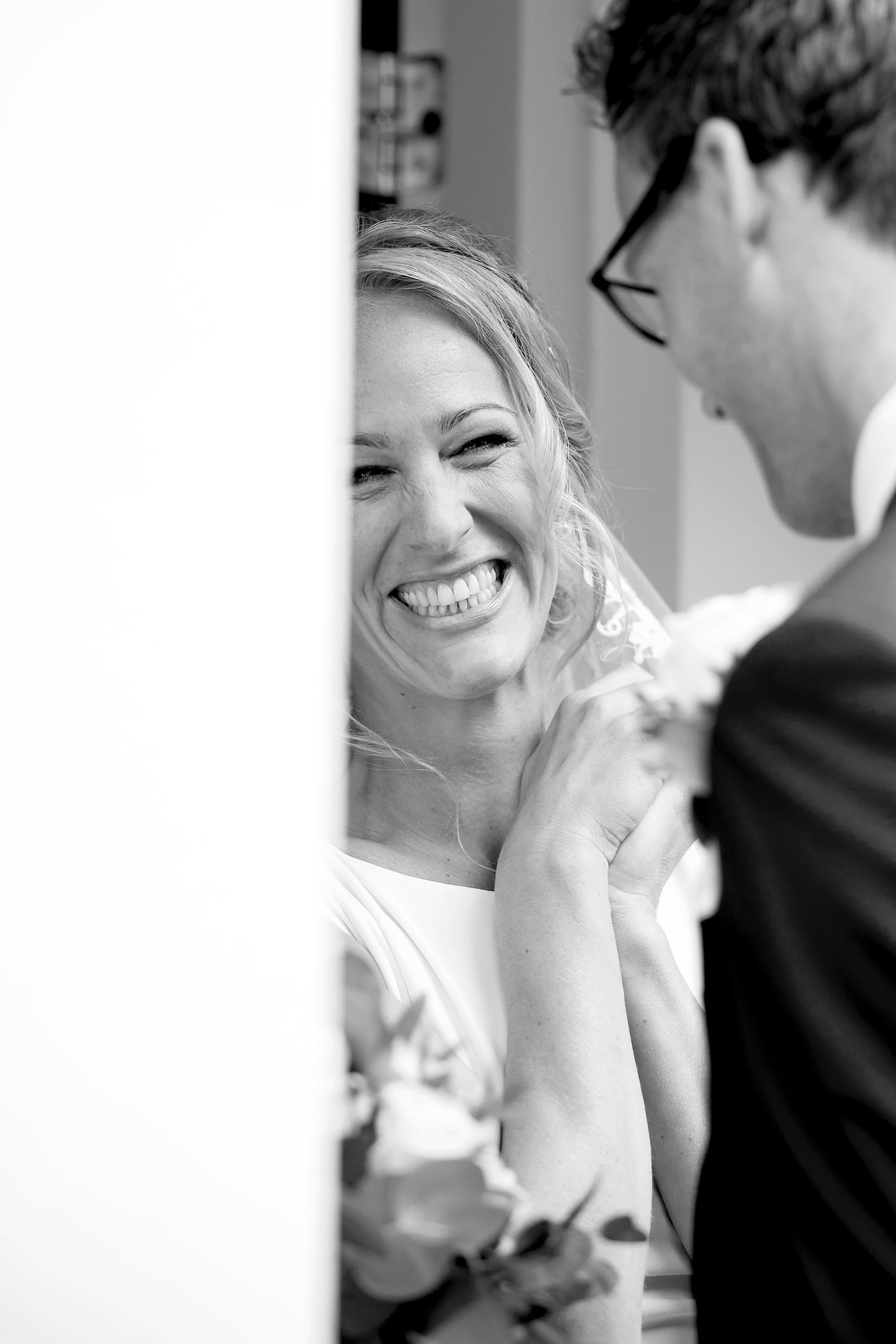 Bruidsfotografie Rianne Veldman 21