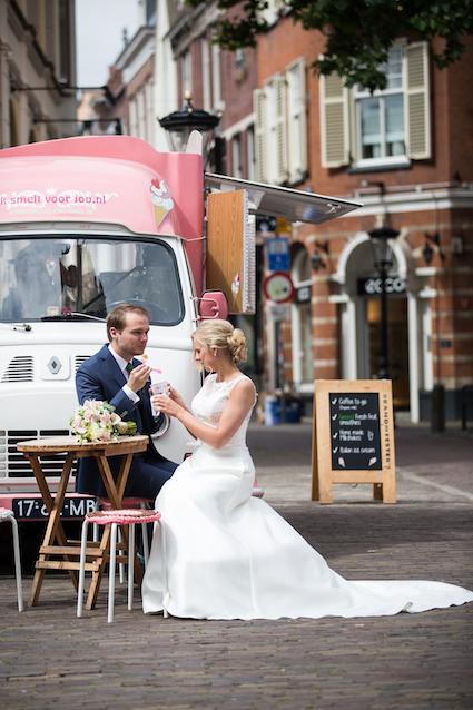 Bruidsfotografie voorjaar Rianne Veldman 15