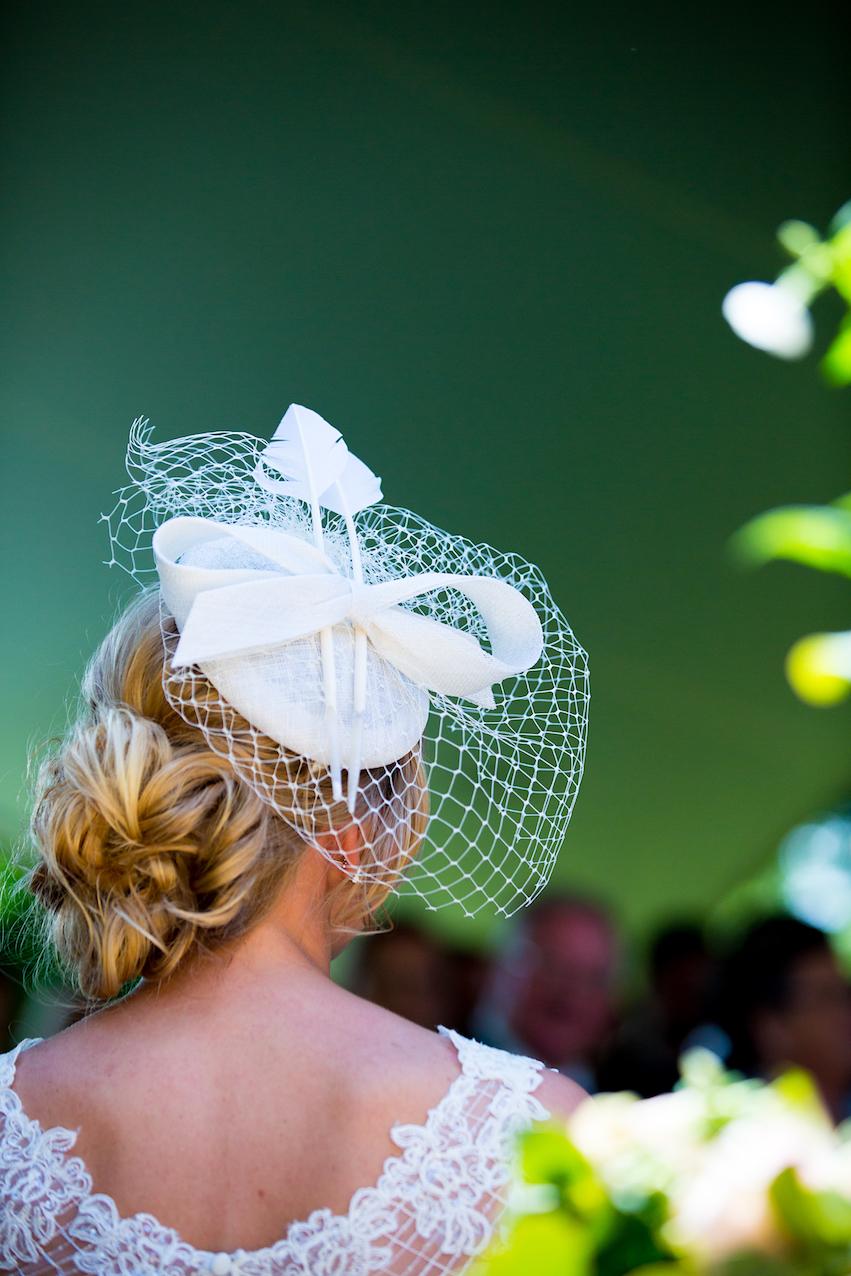 Bruidsfotografie voorjaar Rianne Veldman 14