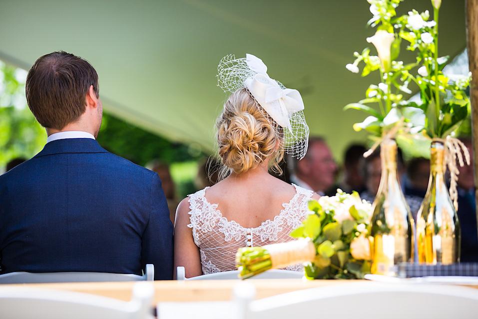 Bruidsfotografie voorjaar Rianne Veldman 13