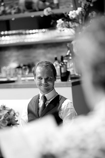 Bruidsfotografie voorjaar Rianne Veldman 12