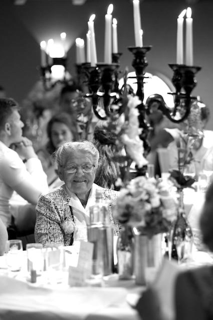 Bruidsfotografie voorjaar Rianne Veldman 11