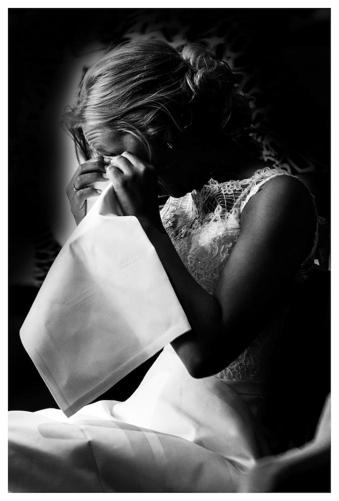 Bruidsfotografie voorjaar Rianne Veldman 10