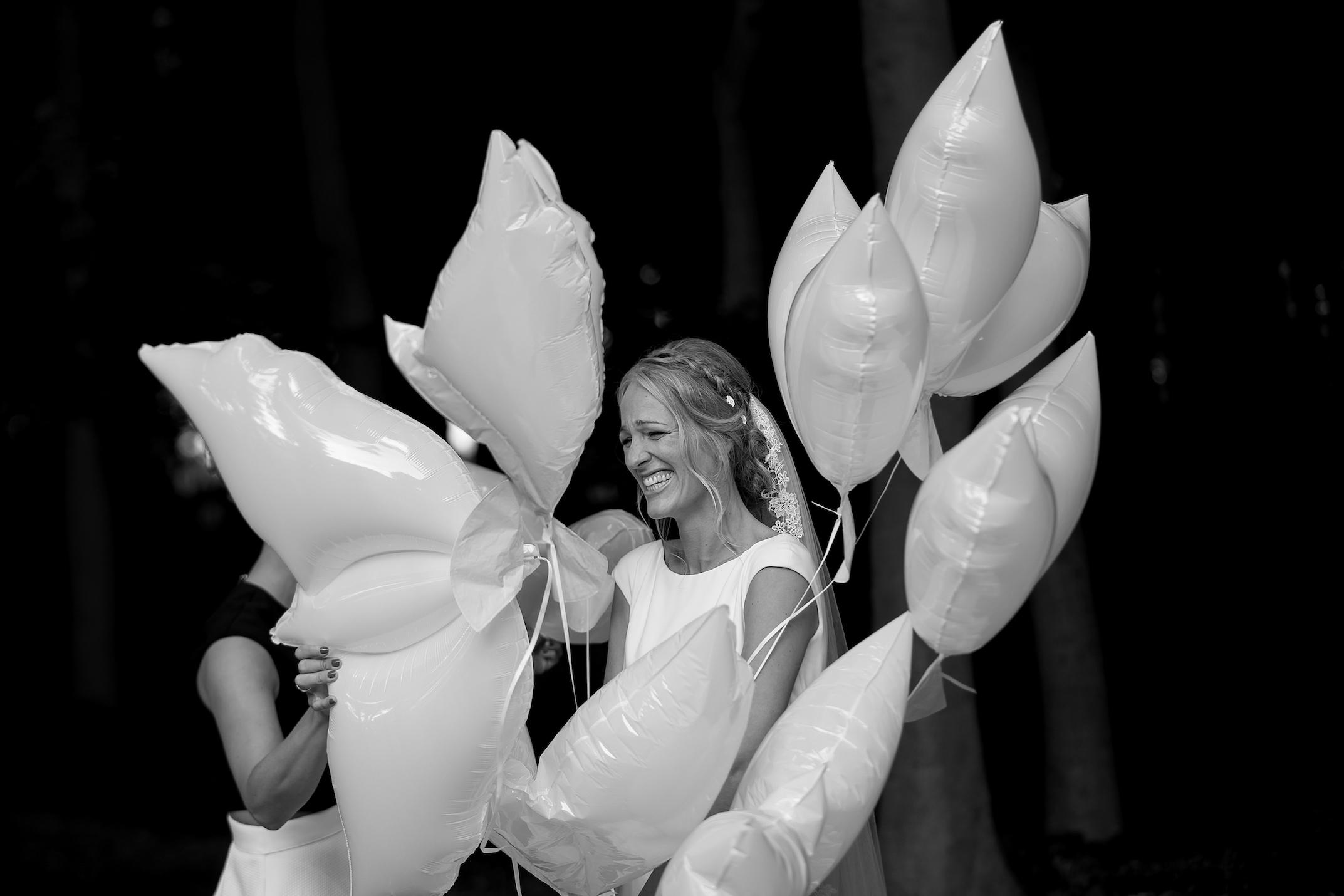 Bruidsfotografie Rianne Veldman 16