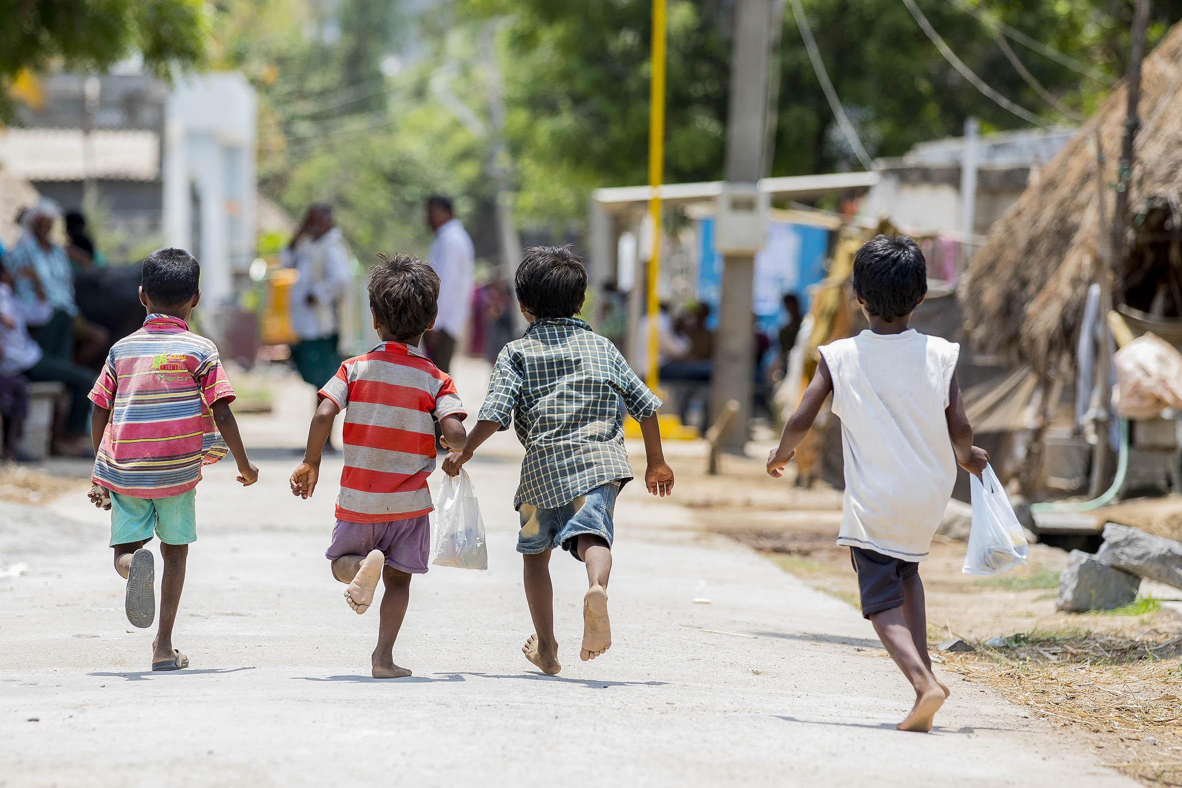 Leven in India Rianne Veldman7