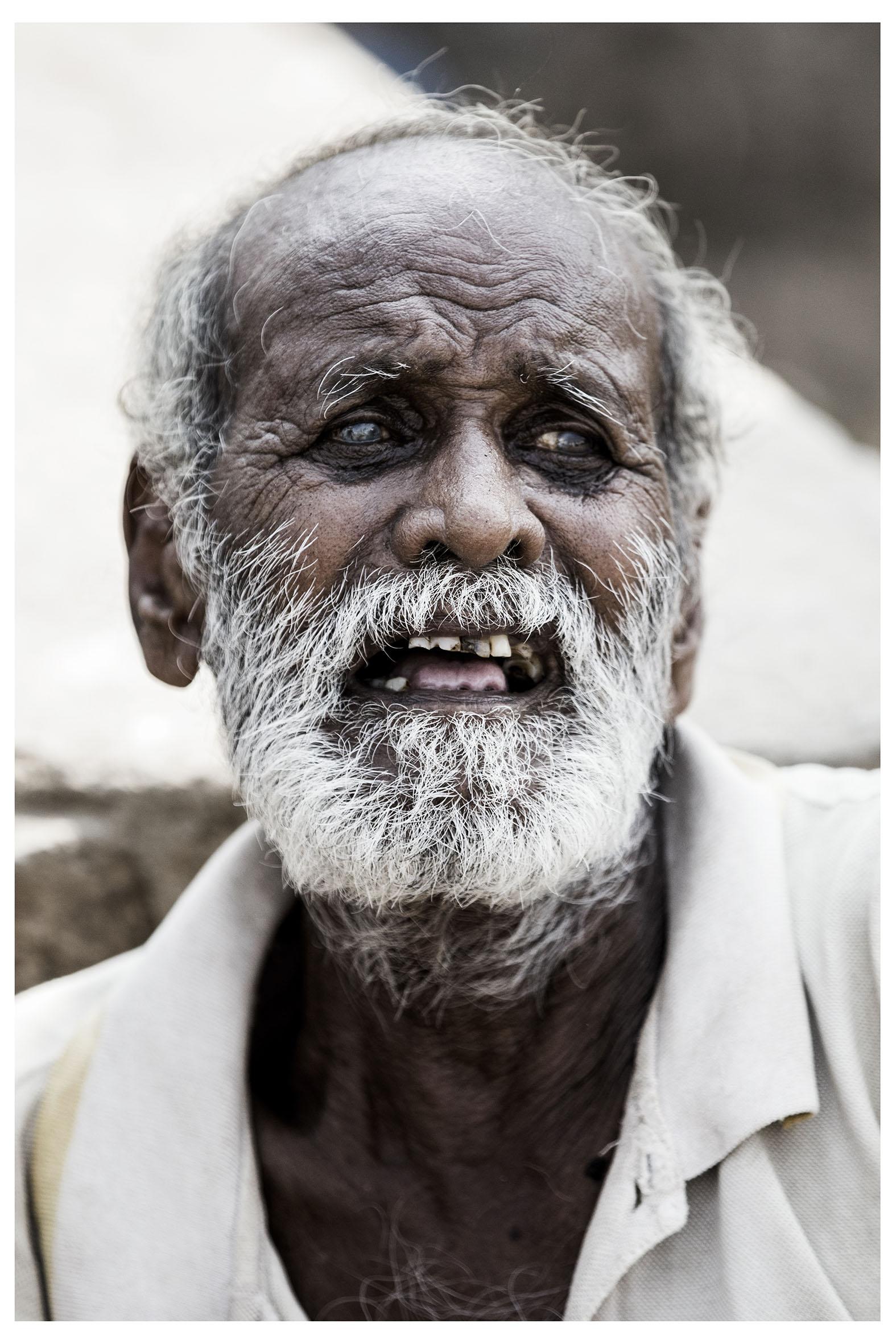 Reportage India RRDF fotografie 5