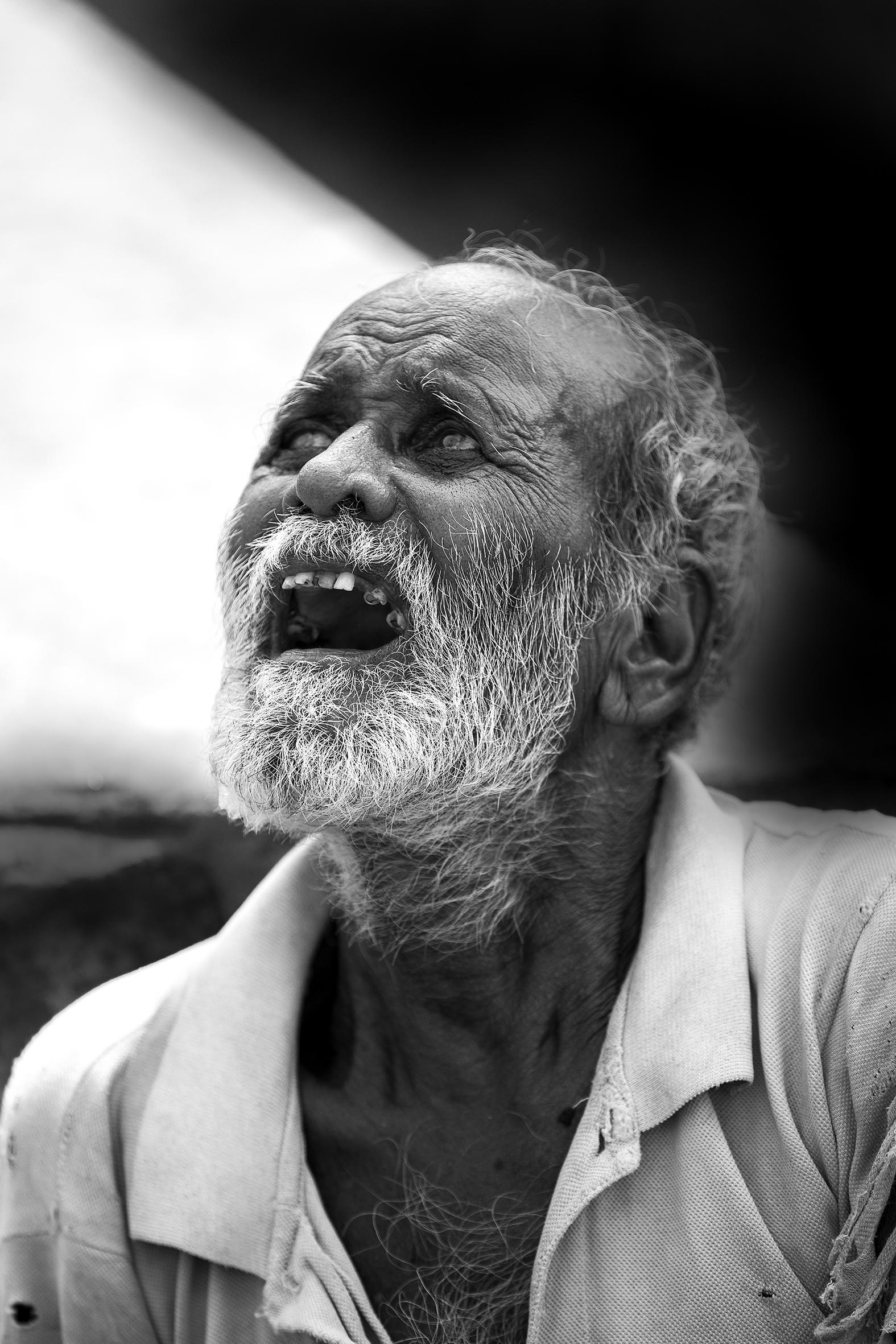 Reportage India RRDF fotografie 6