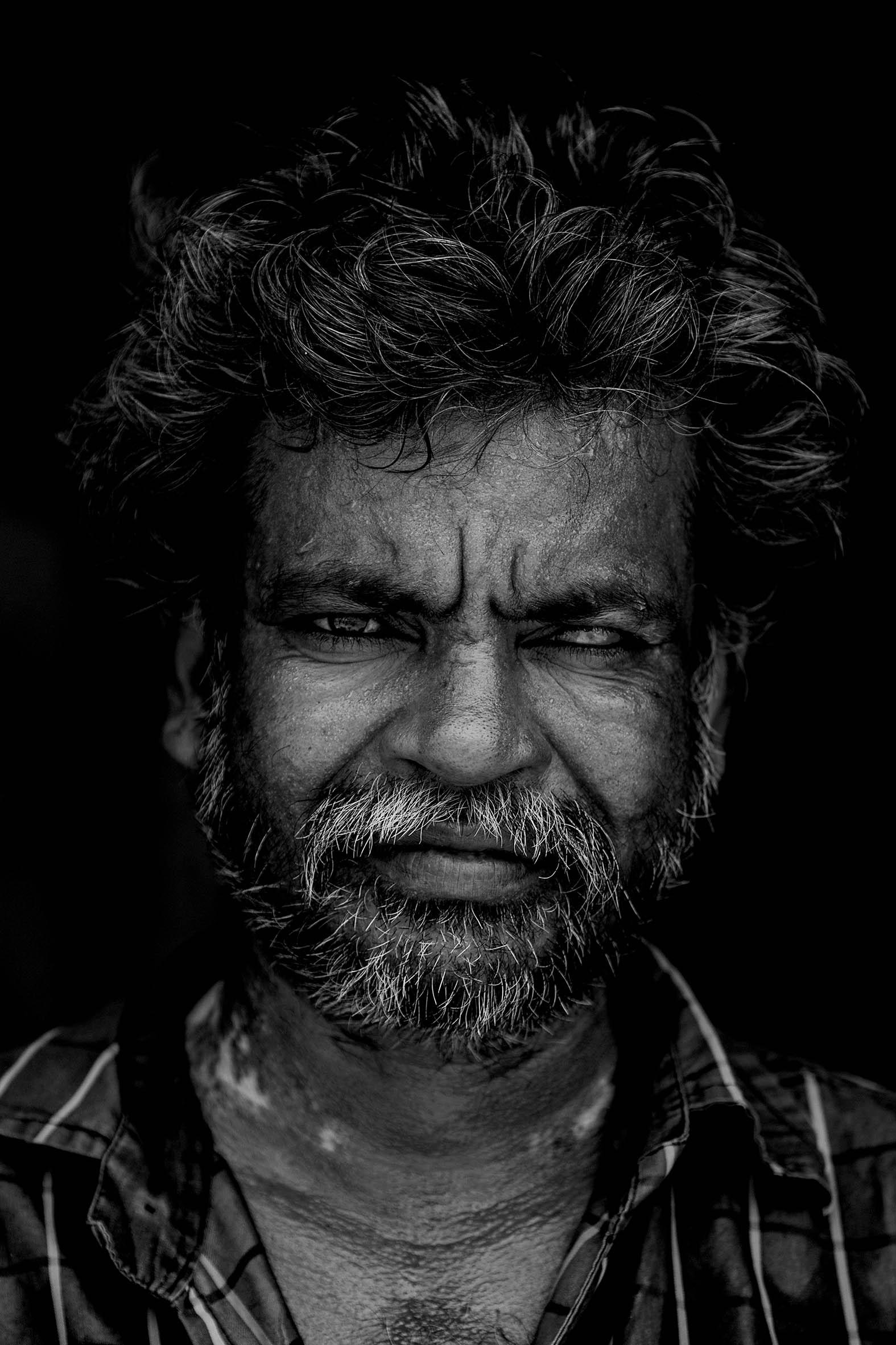 Reportage India RRDF fotografie 4