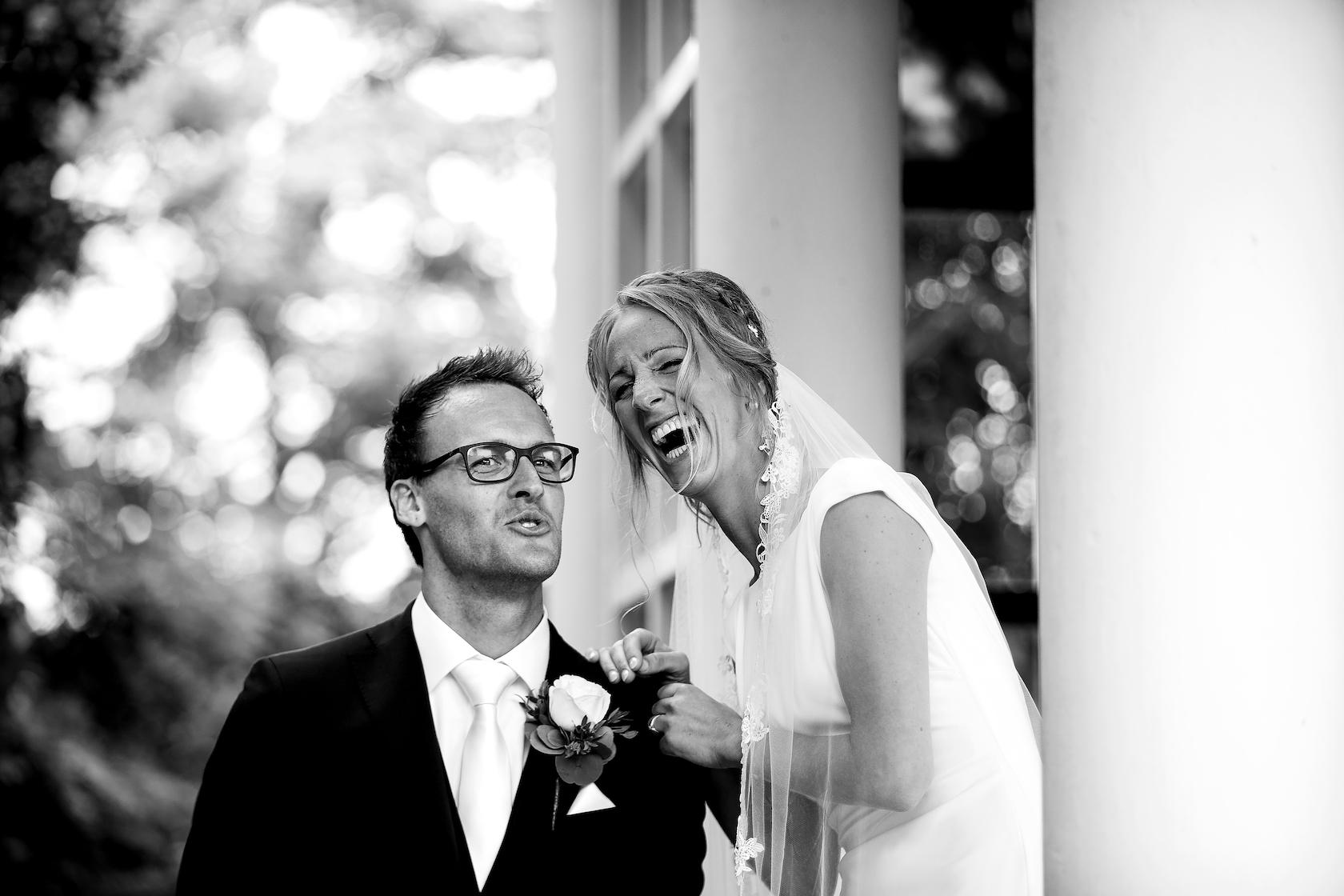 Bruidsfotografie Rianne Veldman 23