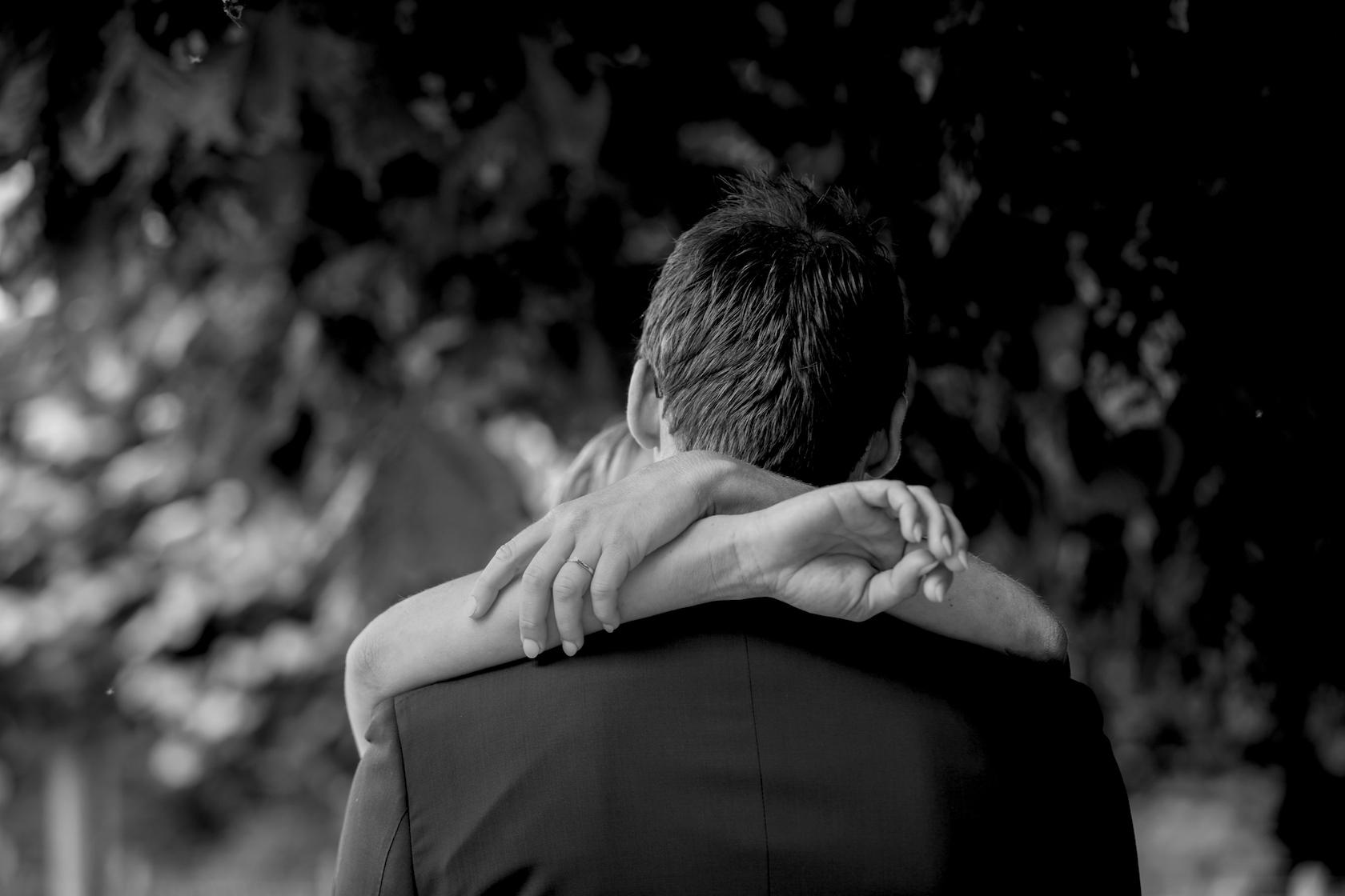 Bruidsfotografie Rianne Veldman 20