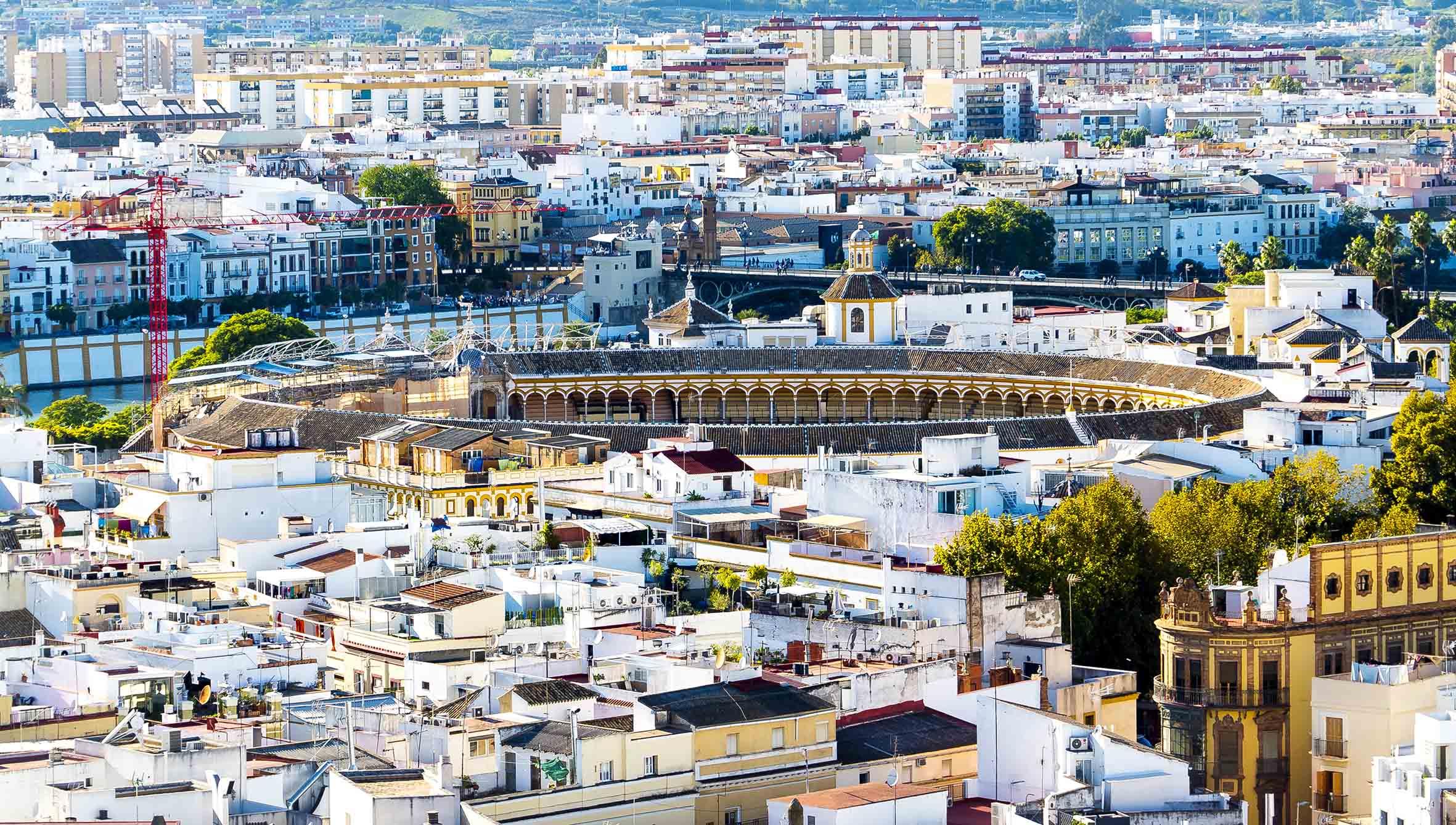 Lissabon Lifeview 01