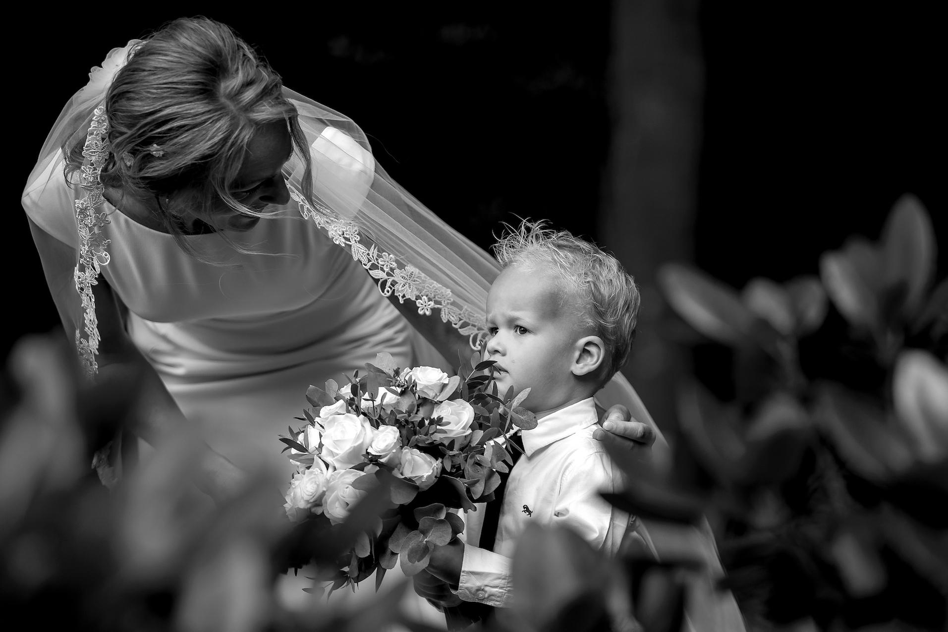 Bruidsfotografie Rianne Veldman 24
