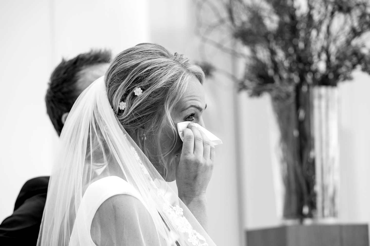 Bruidsfotografie Rianne Veldman 17