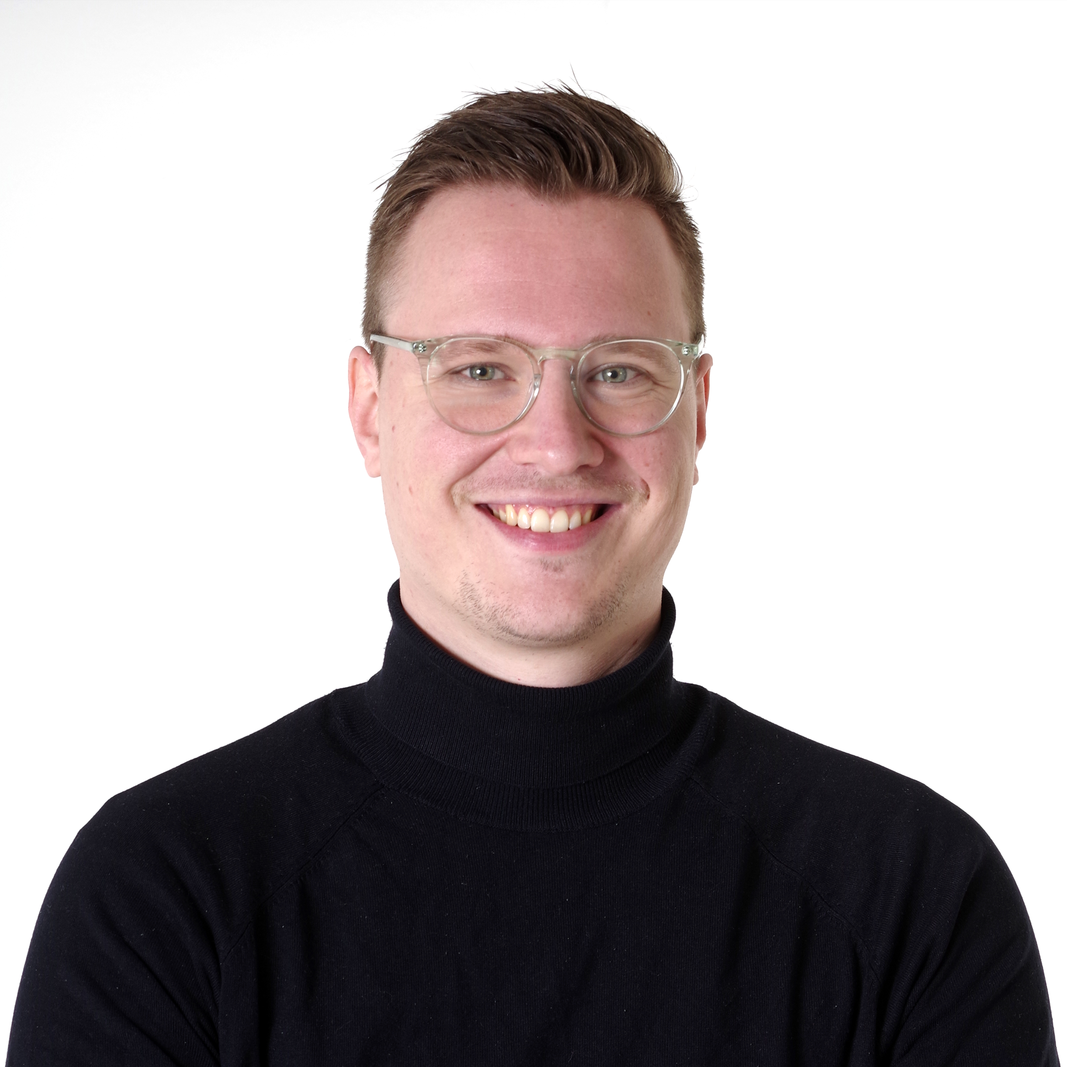 Erik Horstra