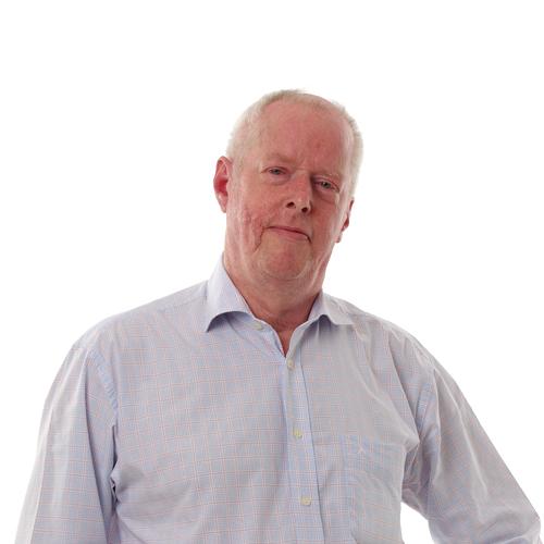 Hans Oosterlaan