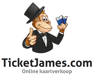 TicketJames.com