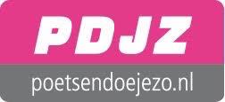 Logo Poetsendoejezo