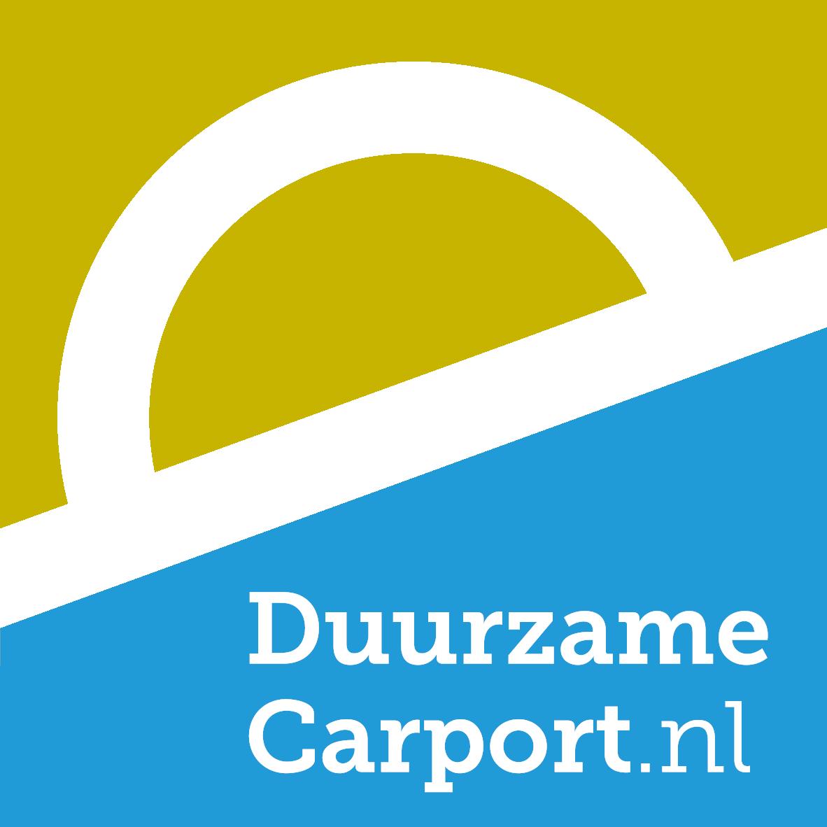 Duurzame Carport