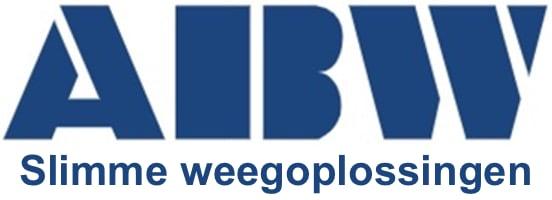 Logo EB Weegtechniek
