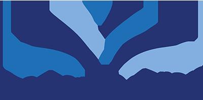 Logo van Bron van Leven
