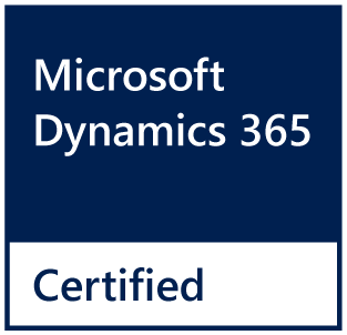 Certified implemantation partner Dynamics 365 Talent