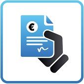 web app expenses management dynamics talent