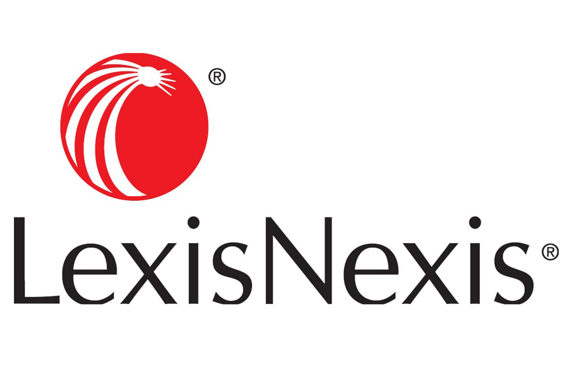 LexisNexis FourVision EMEA Summit