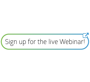 Sing up for the onboarding webinar