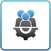 web app succession planning dynamics talent