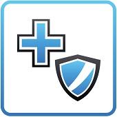 web app health safety dynamics talent