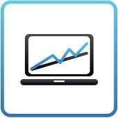 web app performance management dynamics talent