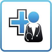 web app sickness registration dynamics talent