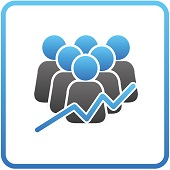 web app workforce planning dynamics talent