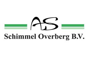 LOGO Schimmel Overberg
