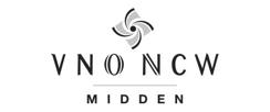 vno-ncw-logo